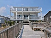 Oceanfront Specials Call Now to Secure this Amazing 5 Bedroom Beachfront House