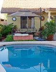 Ideal Private Oasis In The Sonoran Desert - Perfect Homebase To Travel Or Relax