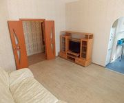 2 bedroom apartments Moscovskiy prospekt