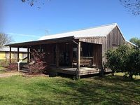 Private Ranch Cottage Near Houma La Sleeps 4 With Pool