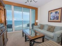 Stunning Views Low Rates and Empty Beaches Live the Local Life along the Suncoast
