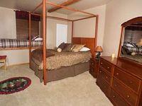 Cabin 5 Bedrooms 5 Baths Sleeps 16