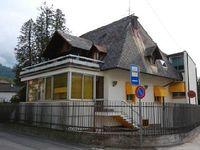 Pergine Valsugana House for 20 persons