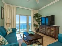 Crystal Tower 1801- Dive into Summer with a Trip to the Beach