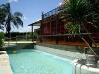 Antananarivo RN2 luxueuse maison d h tes Villa V PSIM