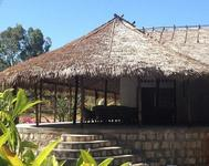 Maison de vacances - Bord de mer-Mahajanga