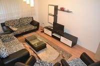SunnyHill Prishtina Apartment
