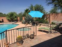 Cozy 2 Bed 2 Bath With Full Amenities For A Great Vacation Or Short Term Stay