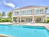 Beautiful Hacienda A21 Luxury