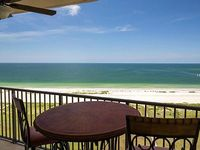 Gulf-Front Fully Furnished Renovated 2B 2B Condo In Sand Key Clearwater Beach FL