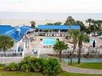 Beautiful 2 Bedrm 2 Bath Oceanfront Condo In Resort Area Amazing View