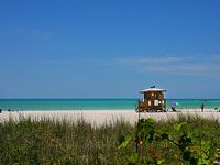 Best Location Near Siesta Downtown Golf And St Armands