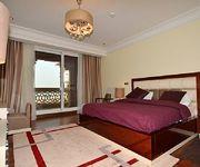 Grandeur Residence 98416406