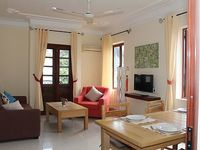 COSY QUIET APART - Hanoi - Ho Tay Lake l ouest - English Speaking