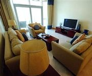 1 Bedroom Apt 102 in Marina Terrace at Dubai Marina with Full CANAL