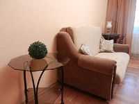 Apartment in Minsk 1 bedroom 1 bathroom sleeps 4