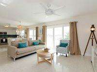 Modern Waterfront Living Sleeps 6 Clearwater Beach
