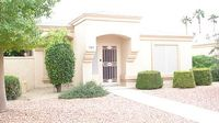 Well Kept Immaculate And Exceptionally Well Furnished Cozy Single Story Patio