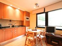 Nice apartment for four to five minutes of Grandvalira