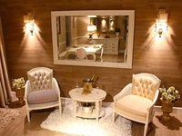 Dunedin Cottage Close To Clearwater Beach Honeymoon Island blue Jays Stadium