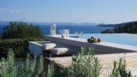 Kappa Resort-Villa Ekavi