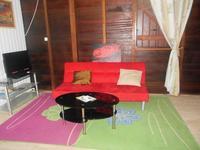 Location chalets Kr yols meubl s tout confort