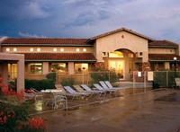WorldMark Rancho Vistoso Arizona USA