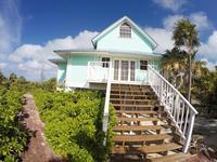 Exp rience de Bahamas