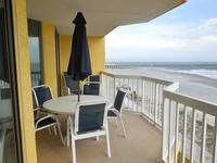 Luxury Oceanfront Condo 4 Br Enti rement quip