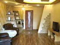 Apartment in Yerevan 2 bedrooms 1 bathroom sleeps 5