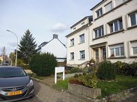 2 bedroom apartment close to Luxembourg City and the quiet countryside