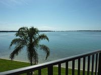 2 Bedroom 2 Bath Oceanfront Condo Close To Beaches