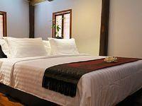 Villa in Krong Siem Reap 1 bedroom 1 bathroom sleeps 2