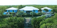 5 Bed 3 Bath Waterfront Estate with marina private Marina and Beach