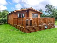 A detached lodge on the South Lakeland Leisure Village with excellent leisure facilities including swimming pool spa gym bar and restaurant situated near to Carnforth close to South Lakes and Morecambe Bay Estuary