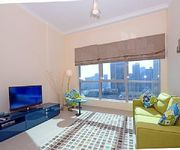 Bay Central 1BR890941601 One bedroom Fully furnished Apt in Dubai
