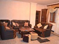 Apartment in Yerevan 3 bedrooms 1 5 bathrooms sleeps 7