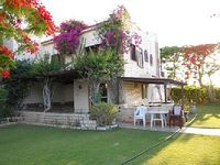 Villa in Marina El Alamein Matruh Egypt 5 bedrooms 4 bathrooms sleeps 9