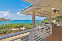 Amazing Estate on the beach for your exclusive enjoyment