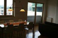 Lux apartents for short term rent in Skopje City Centre