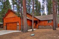 Tamarack Lodge near Snow Summit Spa pool table newer h