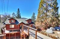 Bella Luna at Moonridge Lake Mountain Views 4 king beds