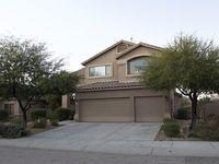 Amazing Spacious Home with Tucson Mountain Views
