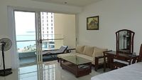 Apartment in Tp Nha Trang 1 bedroom 1 bathroom sleeps 2
