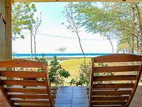 2BR 1Bath Popoyo Bella Vista Private Surf Escape
