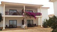 2 bedroom 2 bathroom Spacious Apartment on 5 star Melia Tortuga Beach Resort