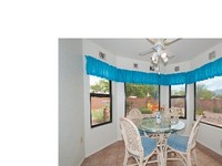 Beautiful remodeled Home with Fantastic views in Sun City Oro Valley