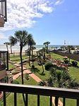 Views Views Views Newly renovated oceanfront condo