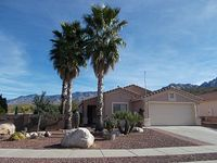 3 Bedroom 2 Bath With Pool in Secluded Ram s Canyon