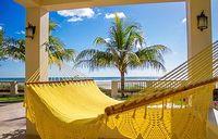 5 bedroom 4 bathroom Luxury beachfront house Popoyo